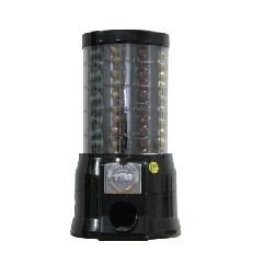 Tower Coffee per compatibili Lavazza A Modo Mio