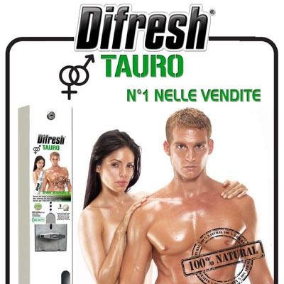 taurus ritardante  Ritardante Tauro - Distributori Difresh - Lucan's distribuzioni.com